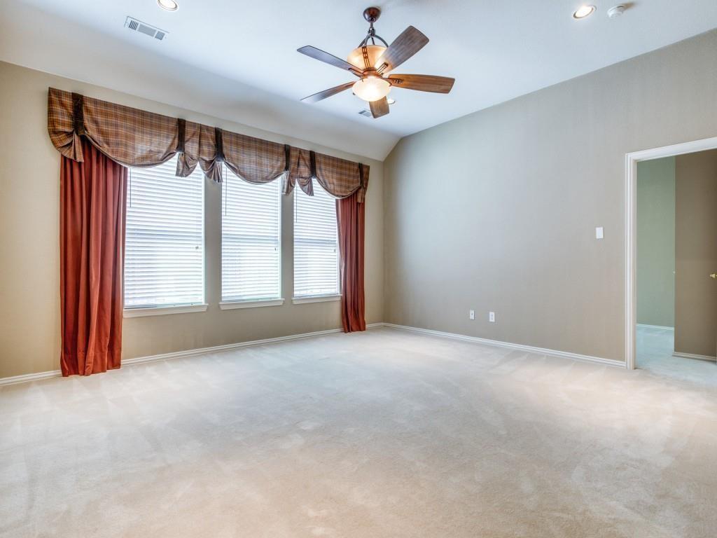 615 Quail Run  Drive, Murphy, Texas 75094 - acquisto real estate best luxury buyers agent in texas shana acquisto inheritance realtor