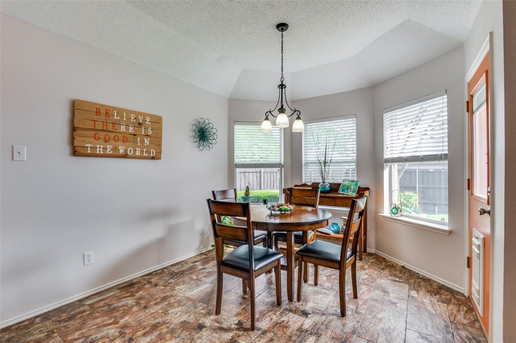 10020 Queens  Road, Frisco, Texas 75035 - acquisto real estate best new home sales realtor linda miller executor real estate
