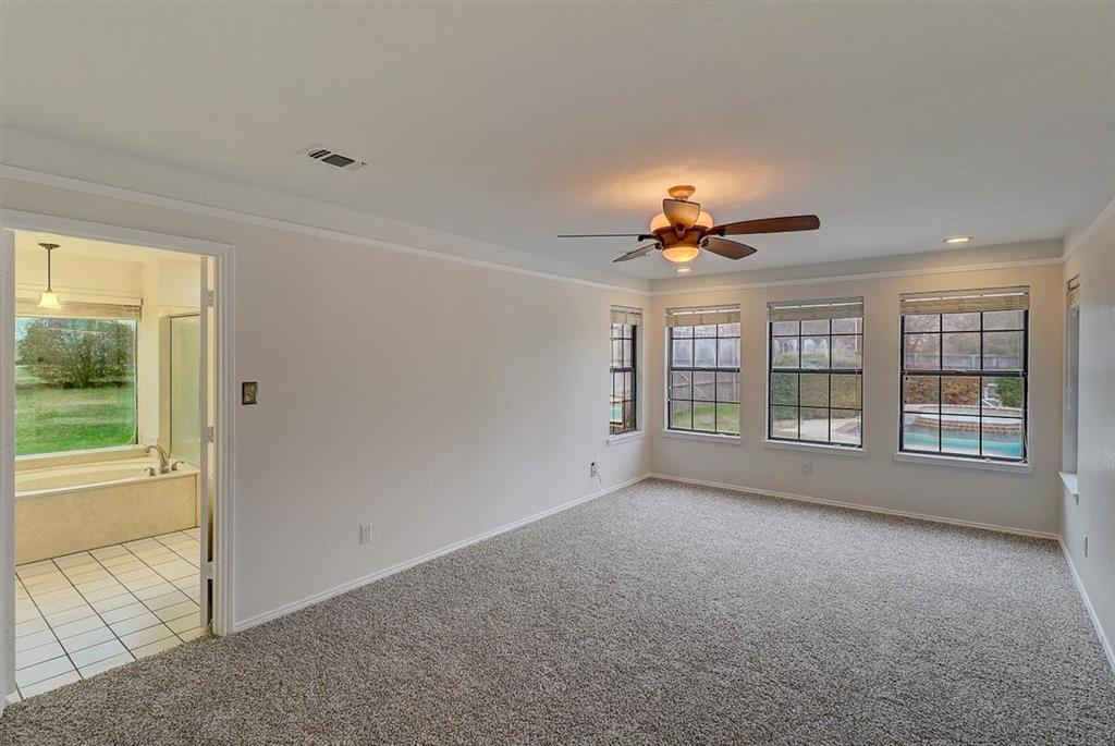 101 Meadow Green  Street, Prosper, Texas 75078 - acquisto real estate best celina realtor logan lawrence best dressed realtor