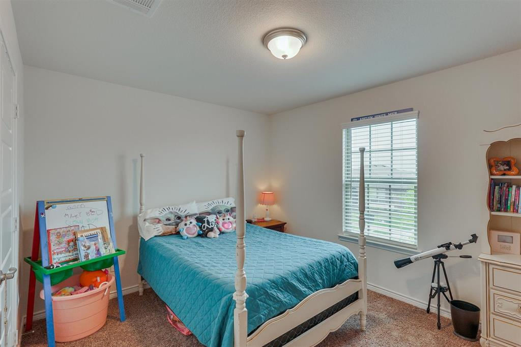 6313 Crownmere  Drive, Aubrey, Texas 76227 - acquisto real estate best negotiating realtor linda miller declutter realtor