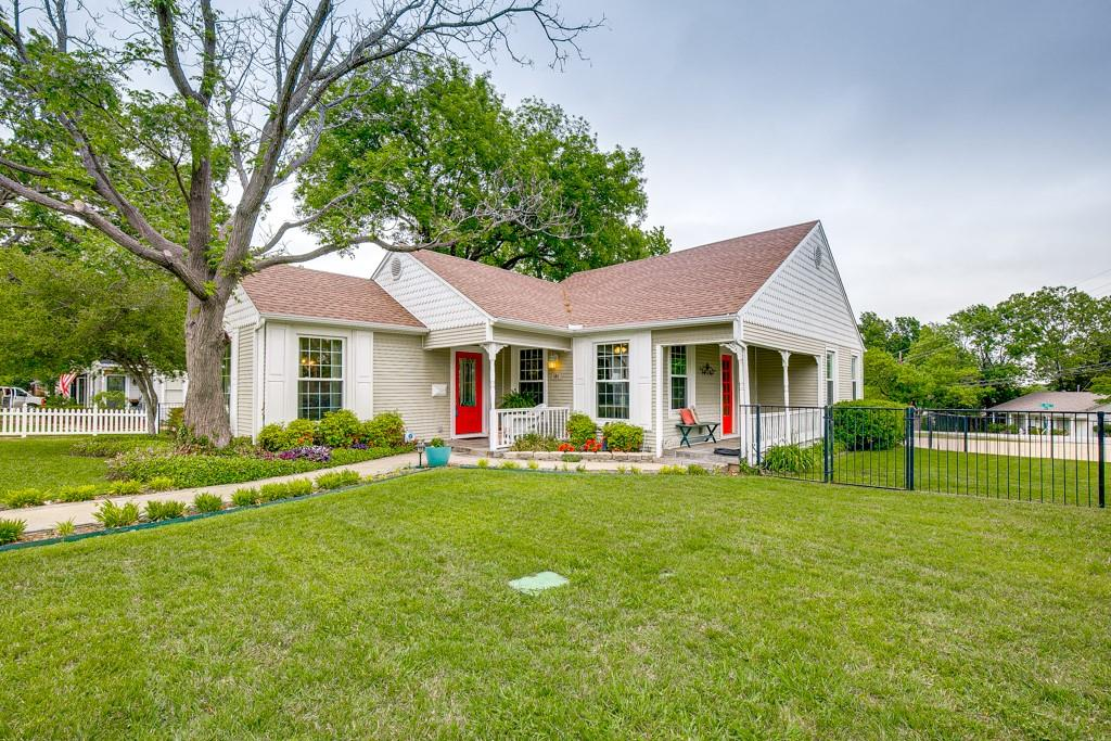 504 Nash  Street, Rockwall, Texas 75087 - Acquisto Real Estate best plano realtor mike Shepherd home owners association expert