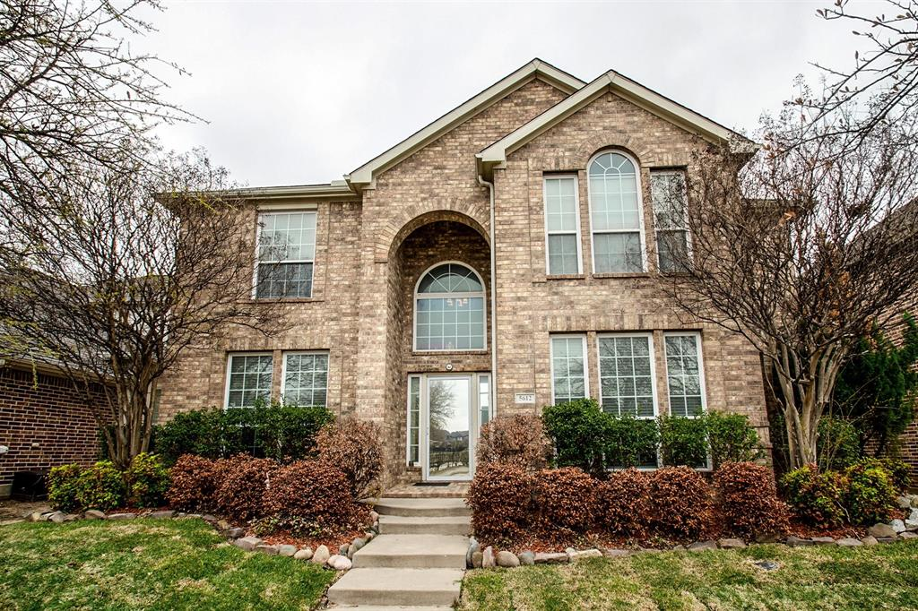 5612 Leven  Lane, McKinney, Texas 75070 - Acquisto Real Estate best plano realtor mike Shepherd home owners association expert