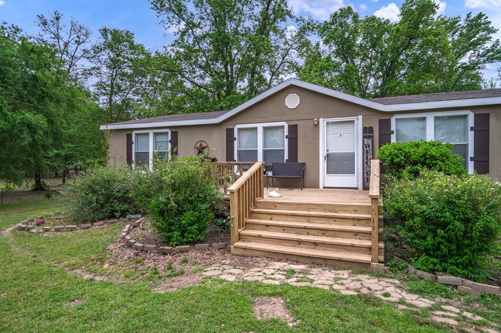 444 Vz County Road 4305  Ben Wheeler, Texas 75754 - acquisto real estate best the colony realtor linda miller the bridges real estate