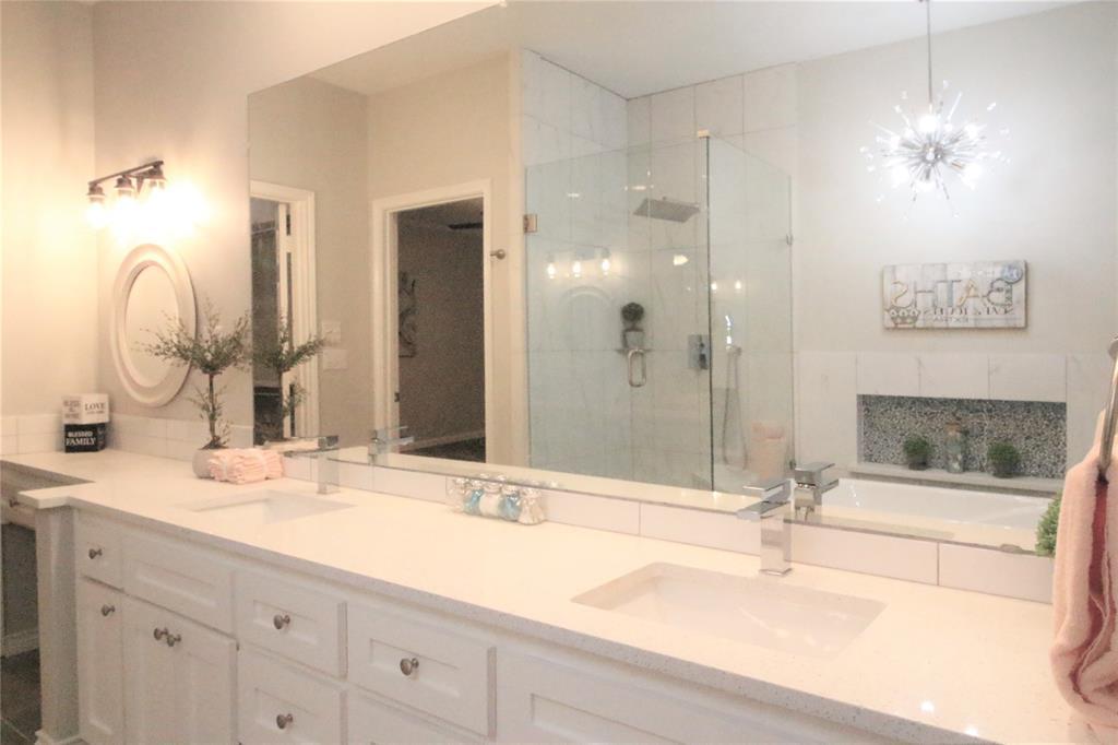 54 Crown  Place, Richardson, Texas 75080 - acquisto real estate best negotiating realtor linda miller declutter realtor