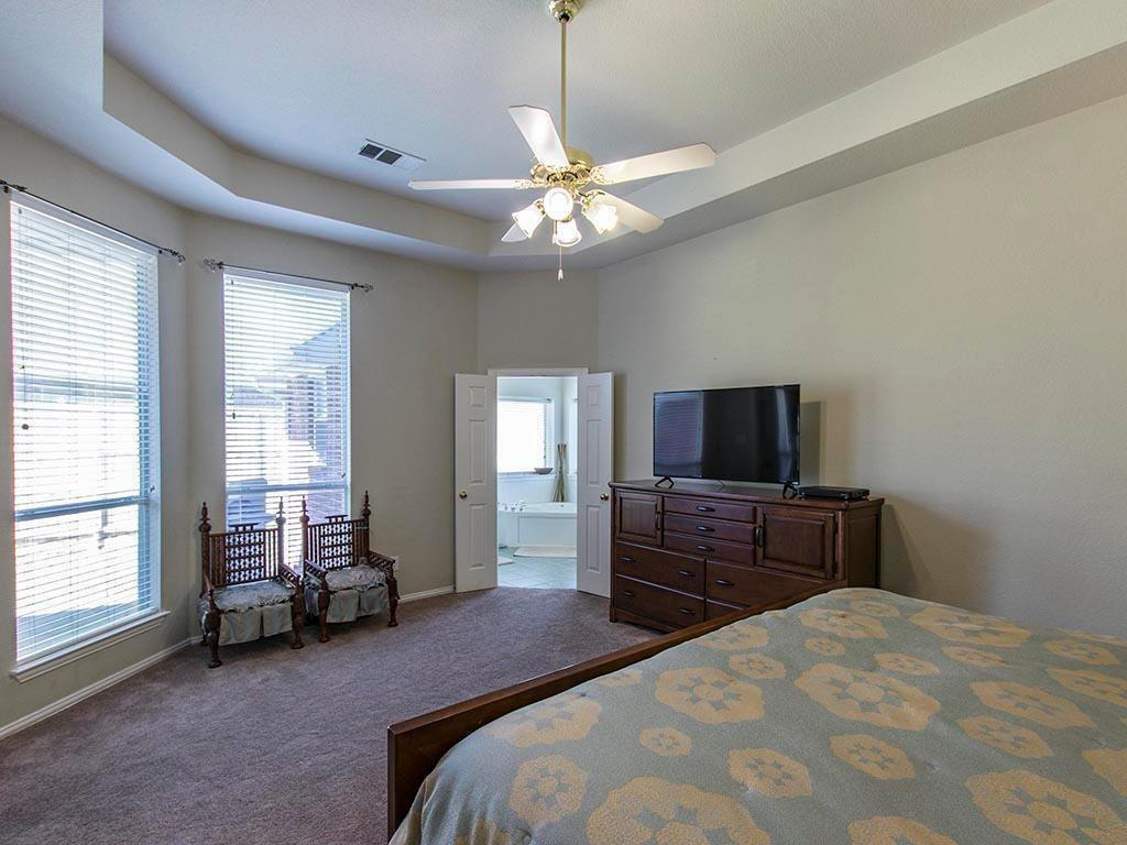 1813 Travis  Drive, Allen, Texas 75002 - acquisto real estate best plano real estate agent mike shepherd