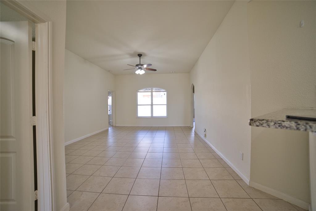 416 Lipizzan  Lane, Celina, Texas 75009 - acquisto real estate best highland park realtor amy gasperini fast real estate service