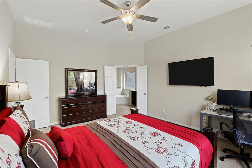 2928 Golfview  Drive, McKinney, Texas 75069 - acquisto real estate best realtor dfw jody daley liberty high school realtor