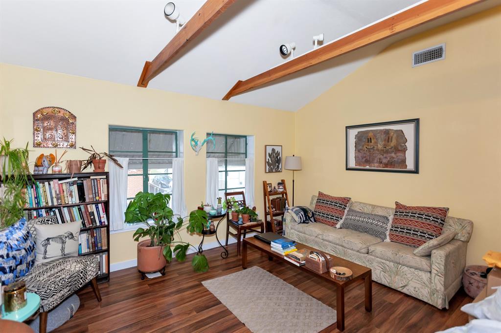 2260 Fairmount  Avenue, Fort Worth, Texas 76110 - acquisto real estate best realtor dfw jody daley liberty high school realtor