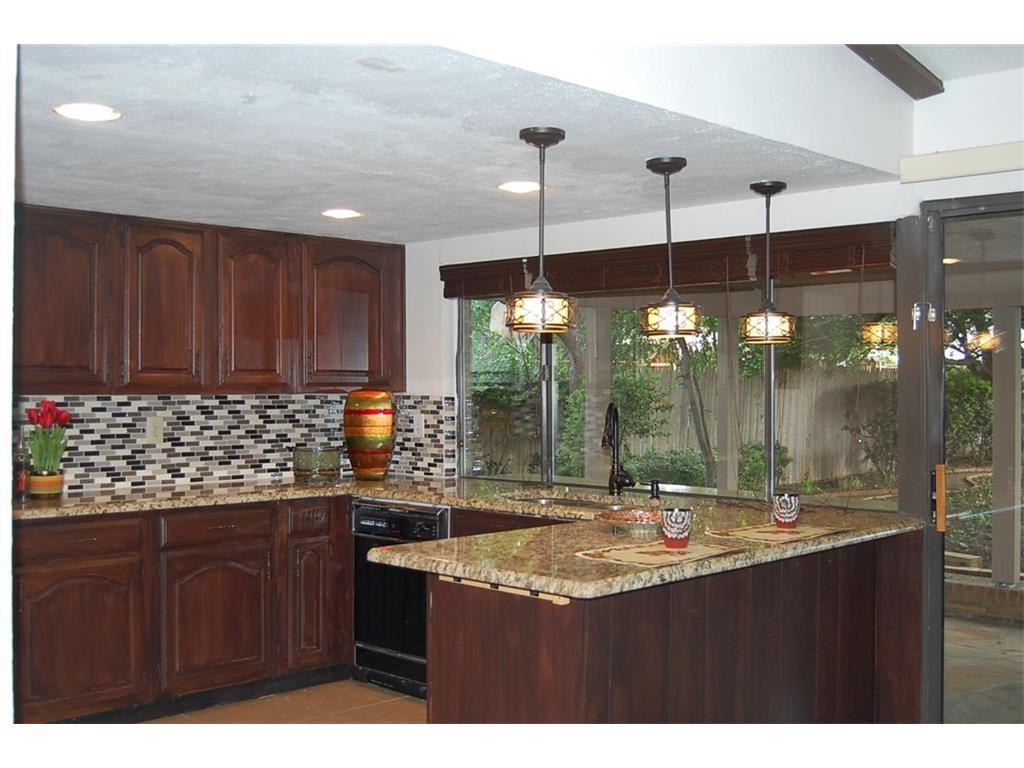 2209 Travis  Drive, Plano, Texas 75093 - acquisto real estate best celina realtor logan lawrence best dressed realtor