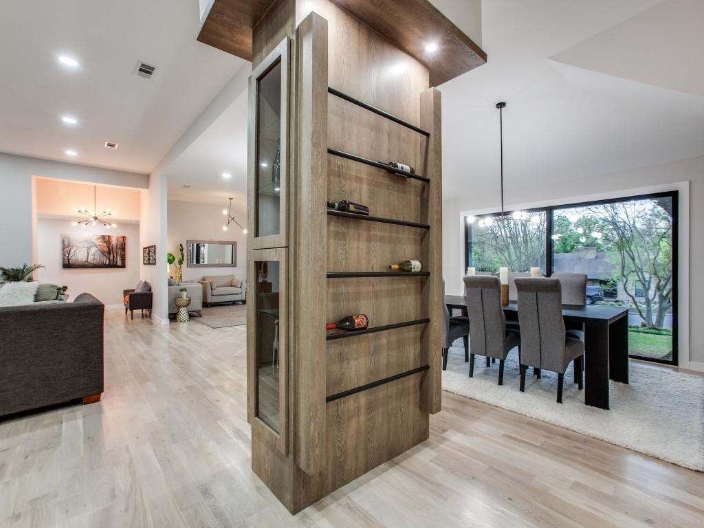 6710 Cliffbrook  Drive, Dallas, Texas 75254 - acquisto real estate best listing agent in the nation shana acquisto estate realtor