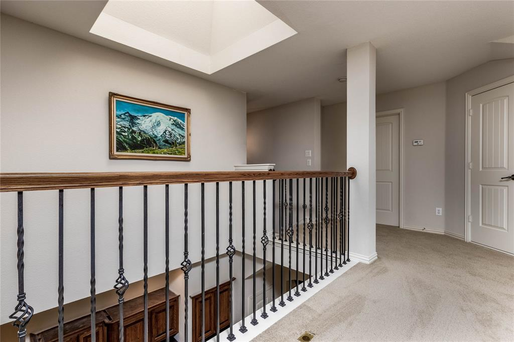 2620 Waterfront  Drive, Grand Prairie, Texas 75054 - acquisto real estate best plano real estate agent mike shepherd