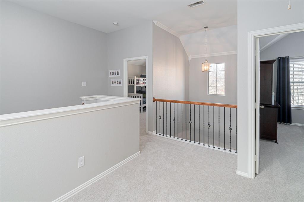 1808 Sundown  Lane, Allen, Texas 75002 - acquisto real estaet best boutique real estate firm in texas for high net worth sellers