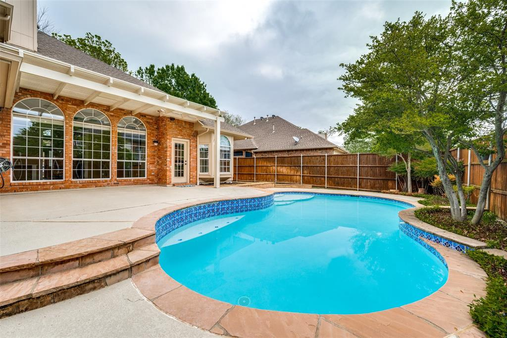 11213 Knoxville  Lane, Frisco, Texas 75035 - acquisto real estate best realtor dfw jody daley liberty high school realtor