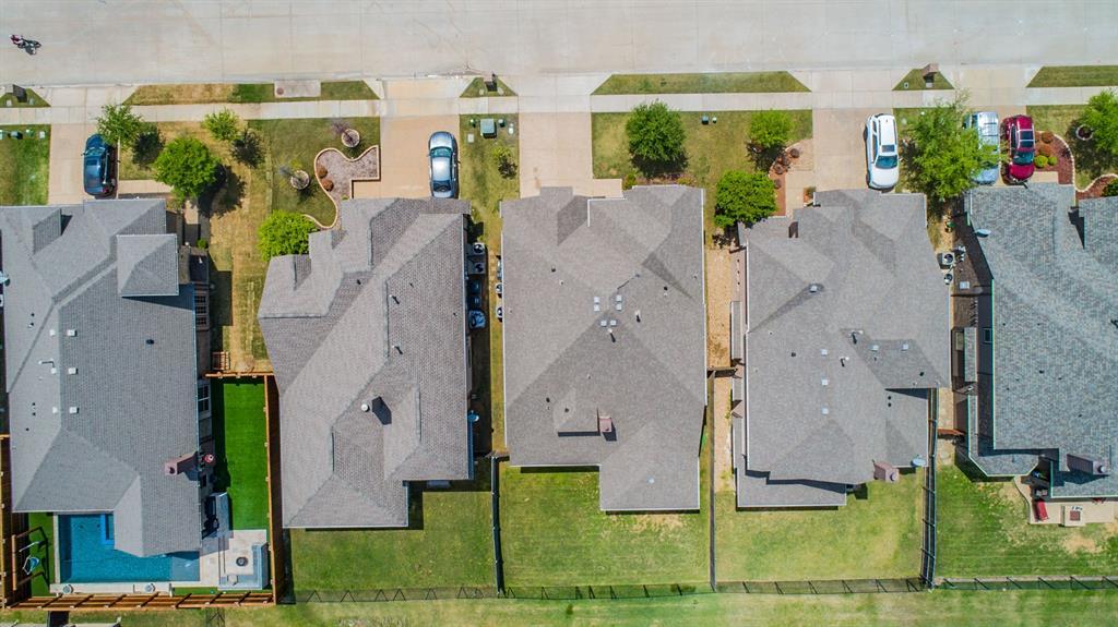 15112 Mount Evans  Drive, Little Elm, Texas 75068 - acquisto real estate best park cities realtor kim miller best staging agent