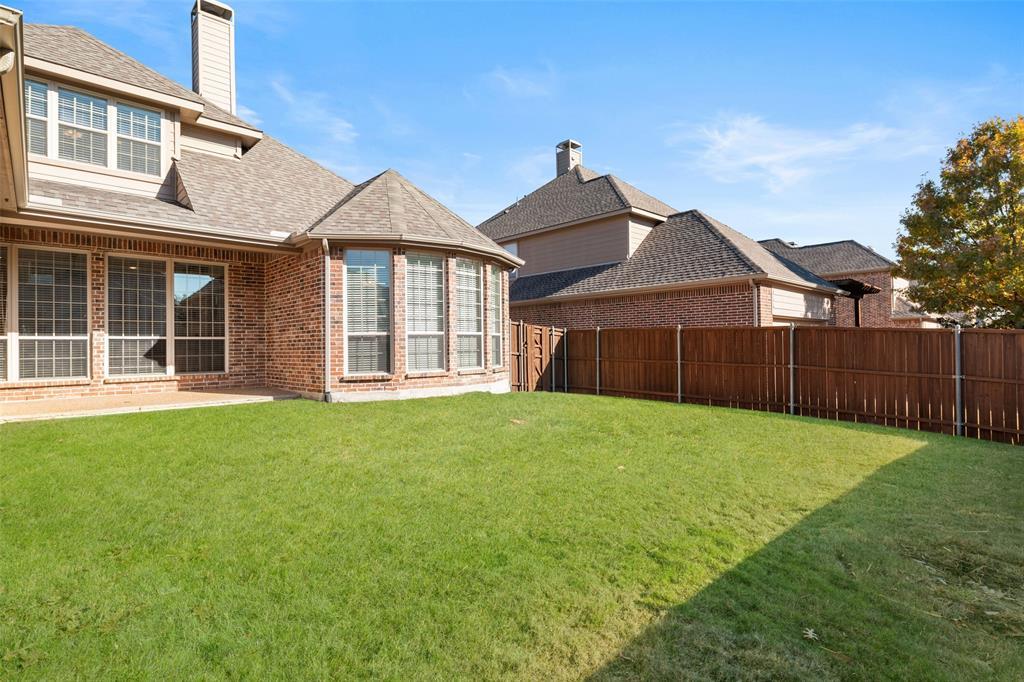 935 Pine Burst  Drive, Allen, Texas 75013 - acquisto real estate best photo company frisco 3d listings