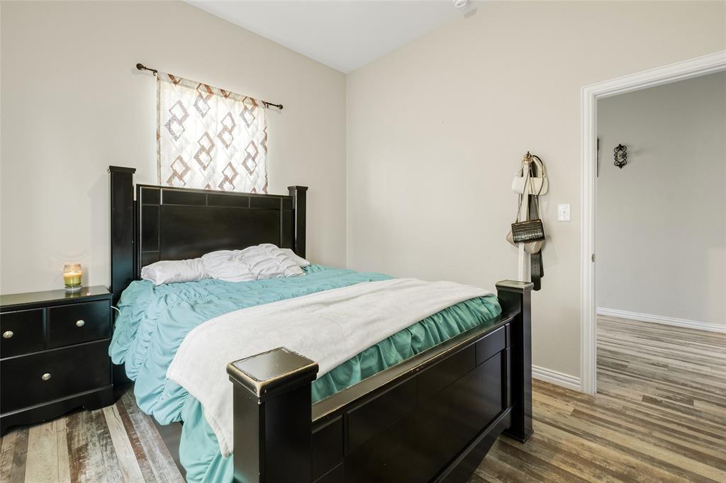 8102 Suetelle  Drive, Dallas, Texas 75217 - acquisto real estate best allen realtor kim miller hunters creek expert