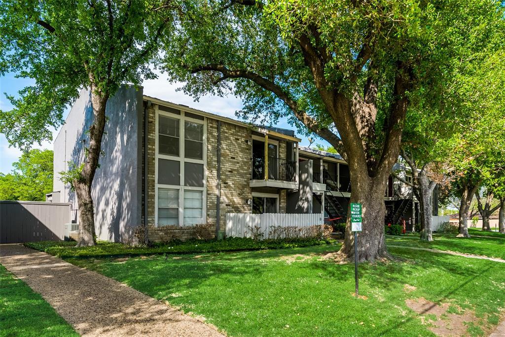 6011 Danbury  Lane, Dallas, Texas 75206 - Acquisto Real Estate best frisco realtor Amy Gasperini 1031 exchange expert