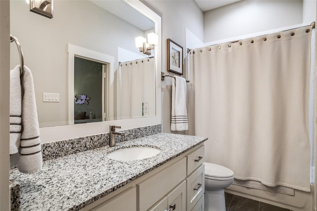 2535 Cambria  Boulevard, Dallas, Texas 75214 - acquisto real estate best negotiating realtor linda miller declutter realtor