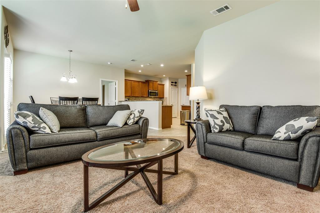413 Riverstone  Way, McKinney, Texas 75072 - acquisto real estate best new home sales realtor linda miller executor real estate