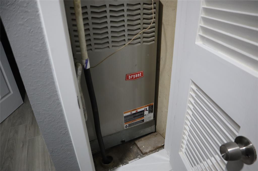 308 NE Craig St  Burleson, Texas 76028 - acquisto real estate best listing agent in the nation shana acquisto estate realtor
