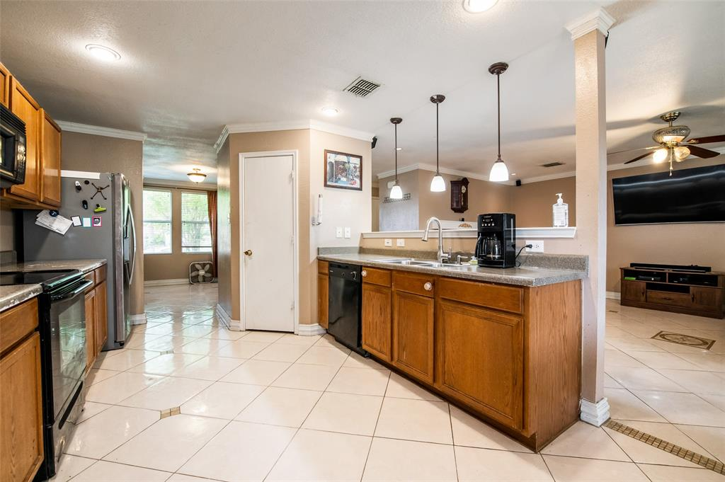 2932 Jamestown  Drive, Wylie, Texas 75098 - acquisto real estate best listing agent in the nation shana acquisto estate realtor