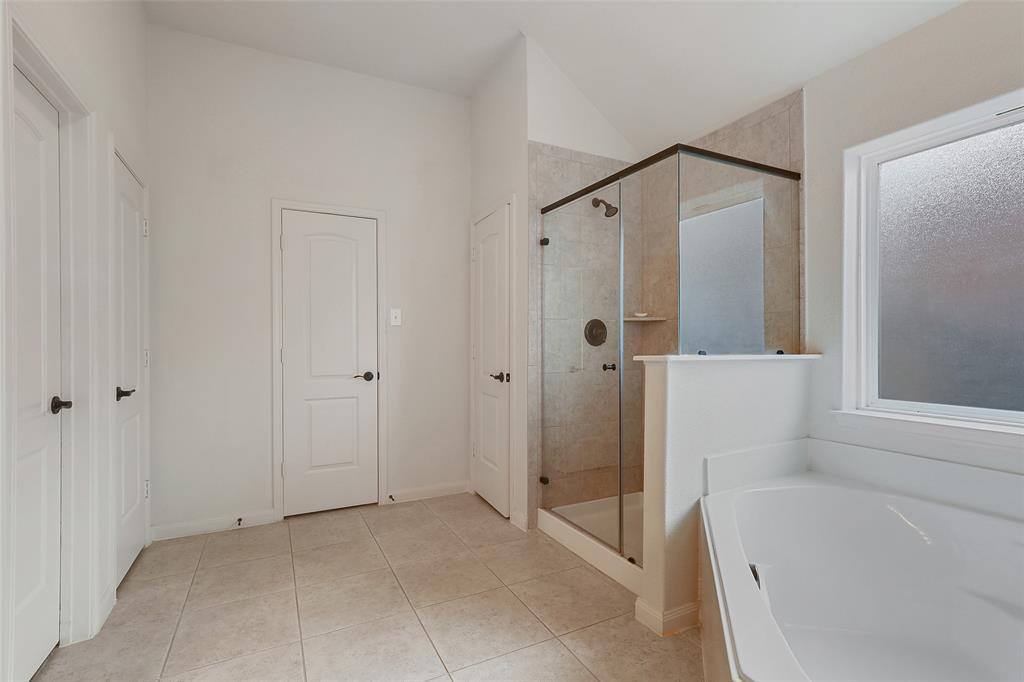 2413 Spring Meadows  Drive, Denton, Texas 76209 - acquisto real estate best photo company frisco 3d listings