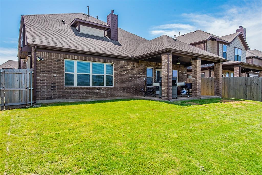 15112 Mount Evans  Drive, Little Elm, Texas 75068 - acquisto real estate best listing photos hannah ewing mckinney real estate expert