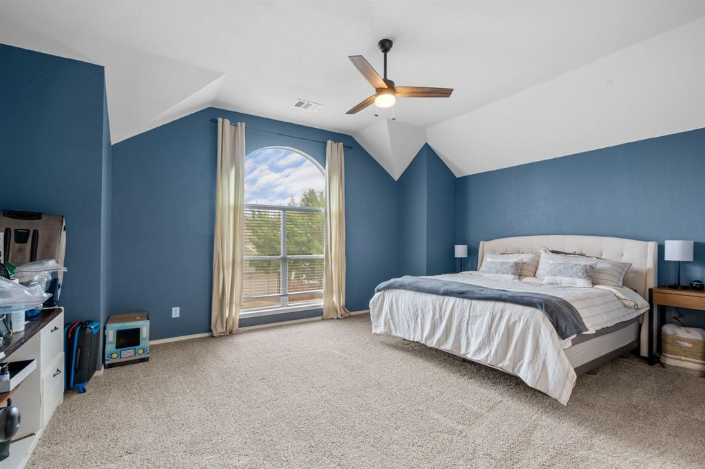 1726 Oak Brook  Lane, Allen, Texas 75002 - acquisto real estate best designer and realtor hannah ewing kind realtor