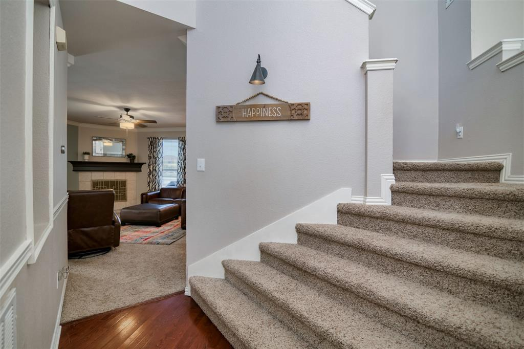 10237 Lakeview  Drive, Providence Village, Texas 76227 - acquisto real estate best investor home specialist mike shepherd relocation expert