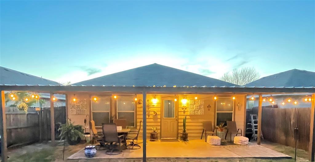 8924 Sun Haven  Way, Fort Worth, Texas 76244 - acquisto real estate best negotiating realtor linda miller declutter realtor