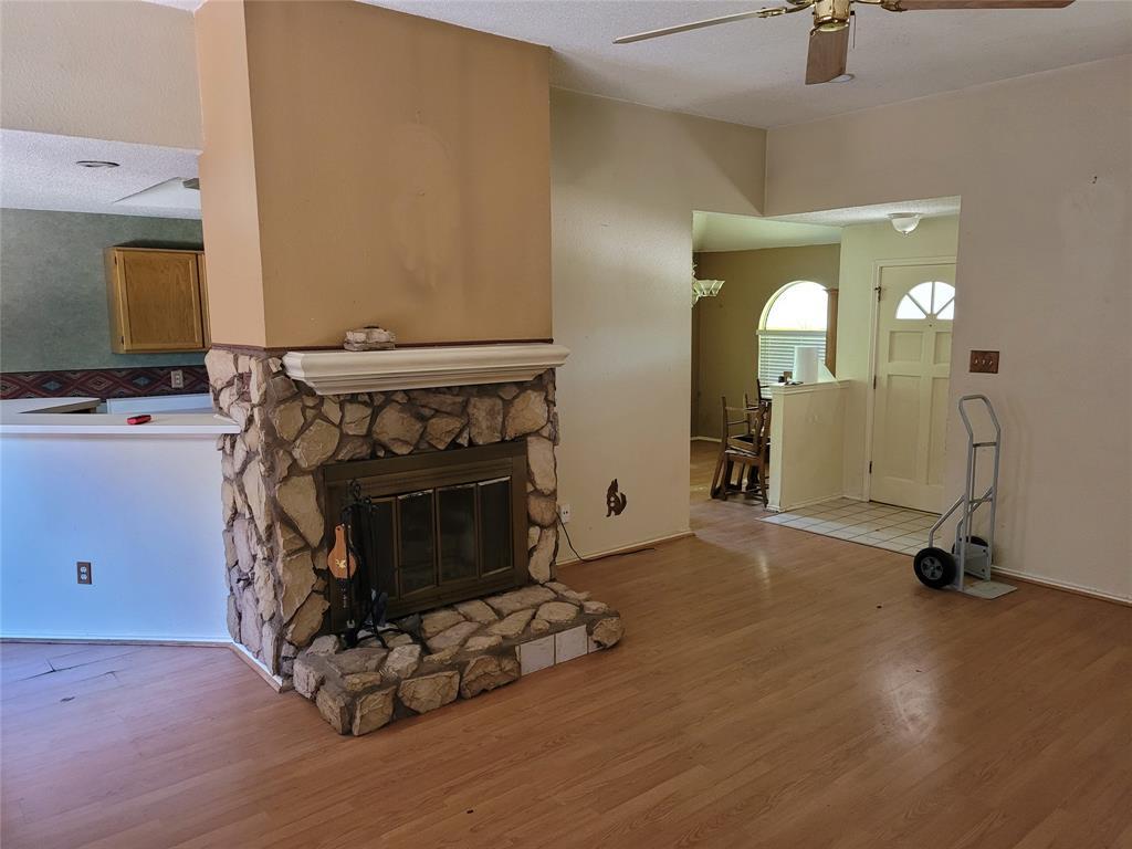 2617 Hawk  Drive, Mesquite, Texas 75181 - acquisto real estate best allen realtor kim miller hunters creek expert