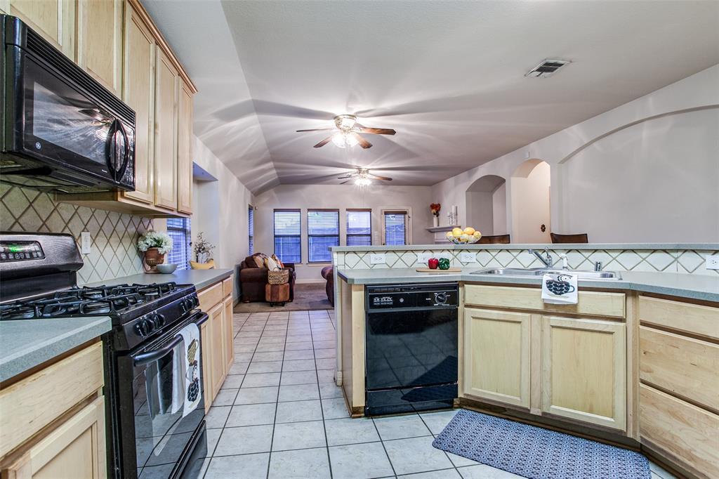 4701 Evanshire  Way, McKinney, Texas 75070 - acquisto real estate best designer and realtor hannah ewing kind realtor