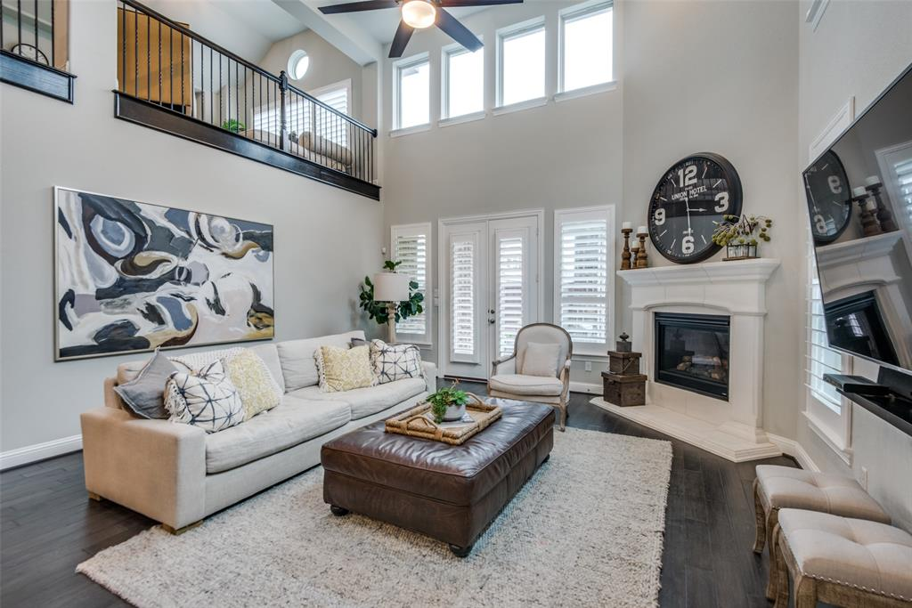 3613 Kennoway  The Colony, Texas 75056 - acquisto real estate best style realtor kim miller best real estate reviews dfw