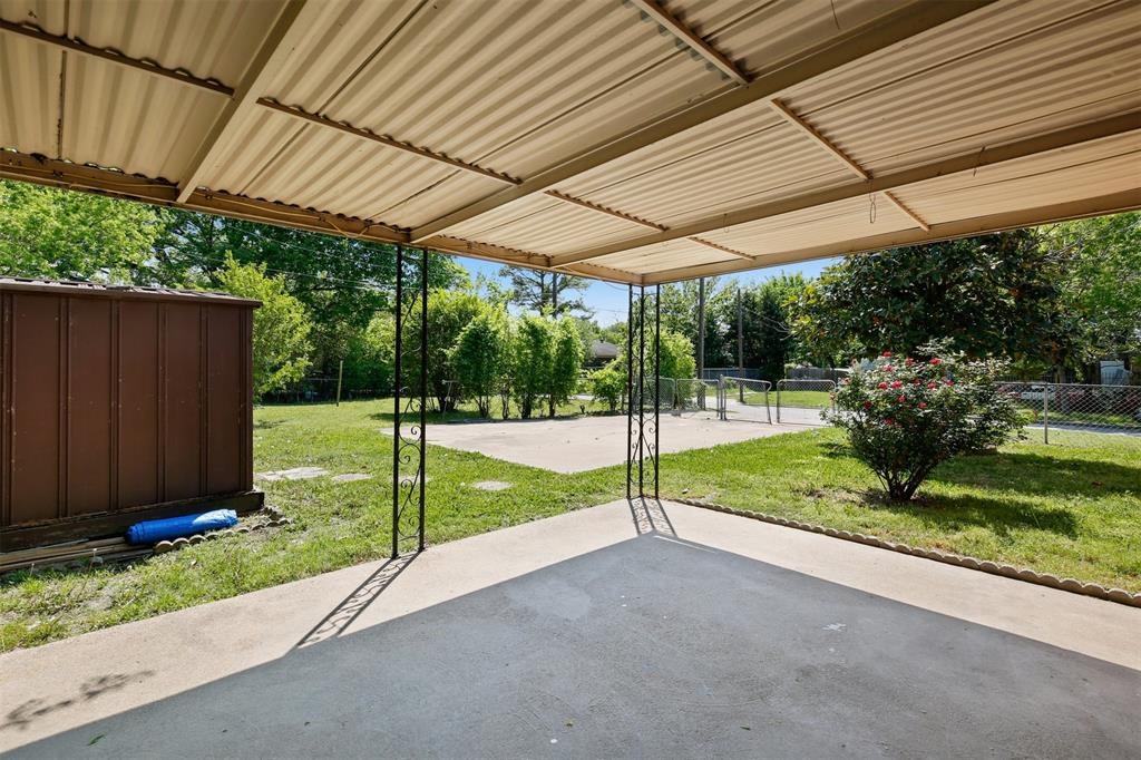 7006 Antler  Avenue, Dallas, Texas 75217 - acquisto real estate best photo company frisco 3d listings