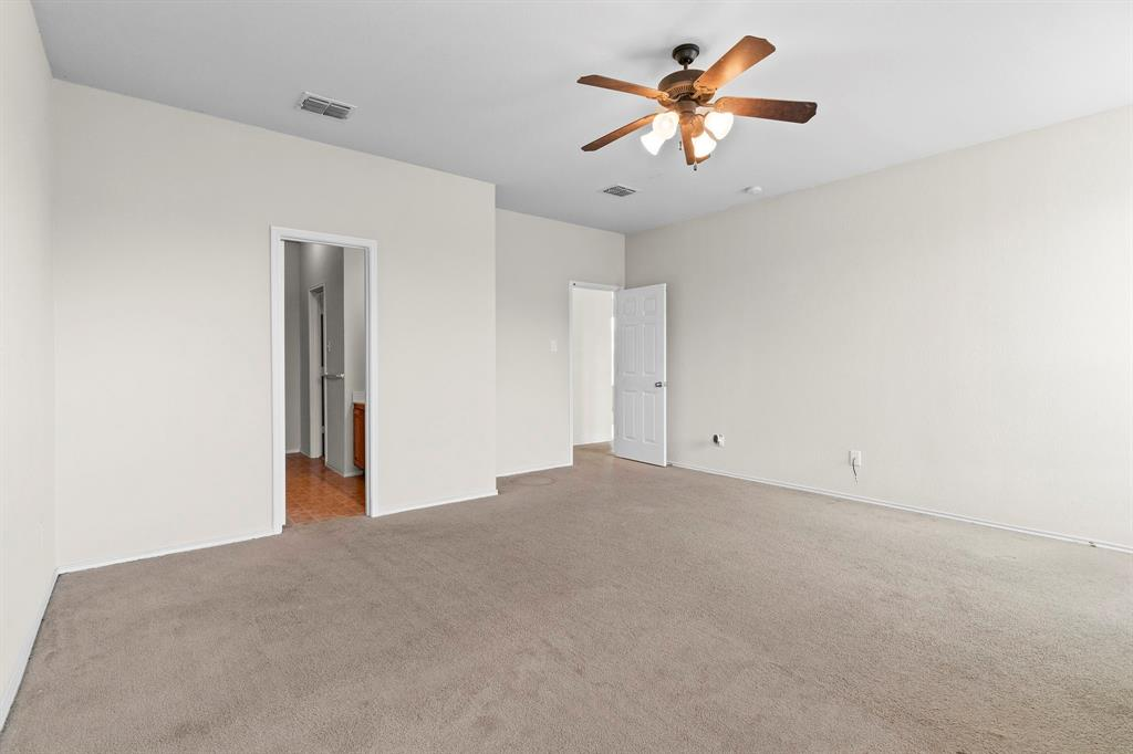 1413 Abbeville  Drive, Wylie, Texas 75098 - acquisto real estate best new home sales realtor linda miller executor real estate