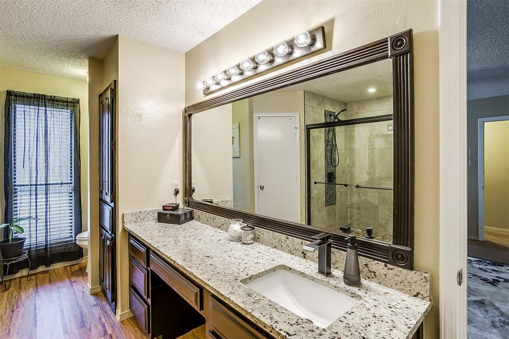 1503 Fielder  Road, Arlington, Texas 76012 - acquisto real estate best realtor dfw jody daley liberty high school realtor