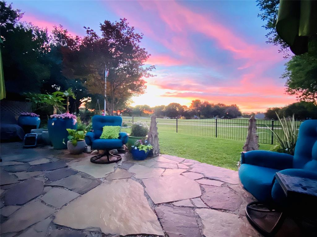 3655 Stone Creek  Parkway, Fort Worth, Texas 76137 - Acquisto Real Estate best plano realtor mike Shepherd home owners association expert