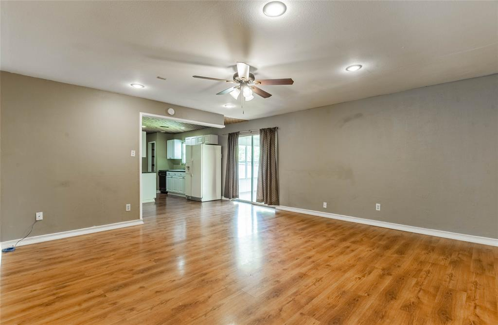 3360 Westminster  Drive, Plano, Texas 75074 - acquisto real estate best new home sales realtor linda miller executor real estate