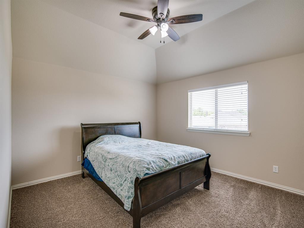 1310 Billingsley  Drive, Waxahachie, Texas 75167 - acquisto real estate best realtor dfw jody daley liberty high school realtor