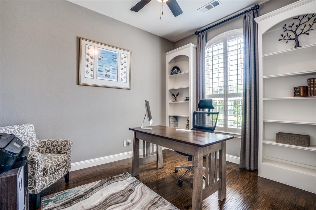 5404 Grove Cove  Drive, McKinney, Texas 75071 - acquisto real estate best listing agent in the nation shana acquisto estate realtor