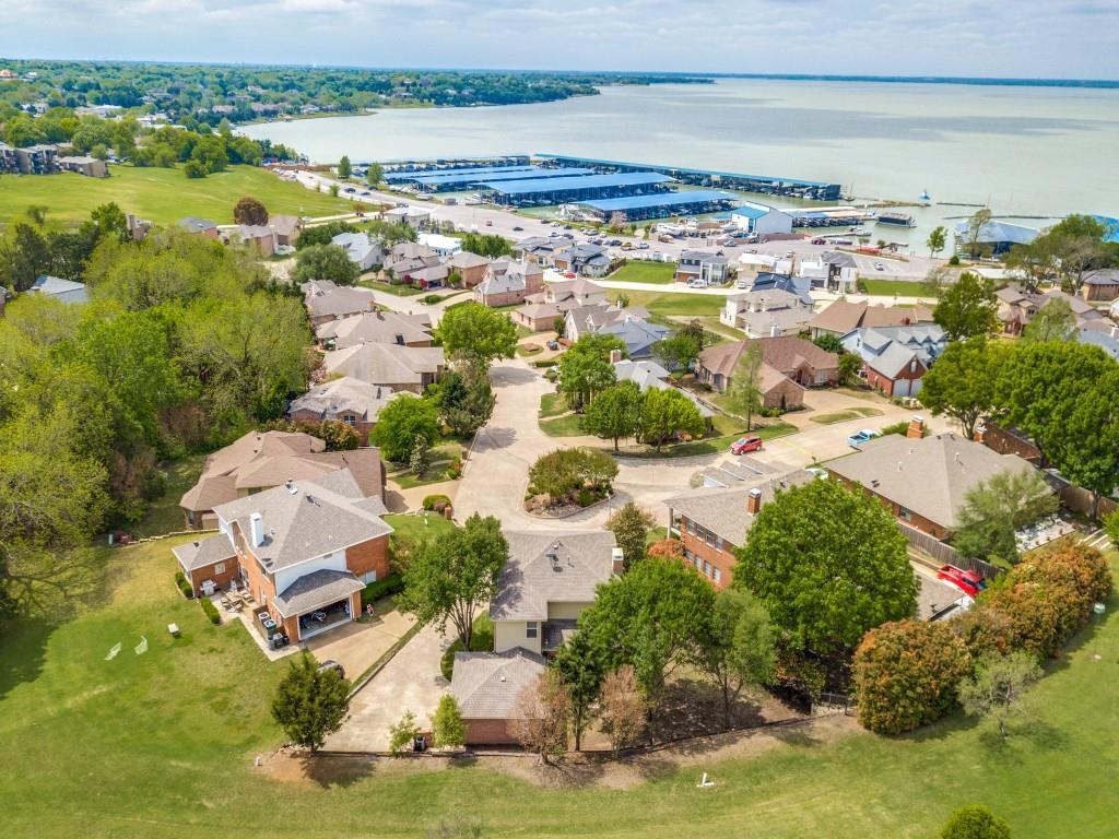 318 Harbor Landing  Drive, Rockwall, Texas 75032 - acquisto real estate nicest realtor in america shana acquisto