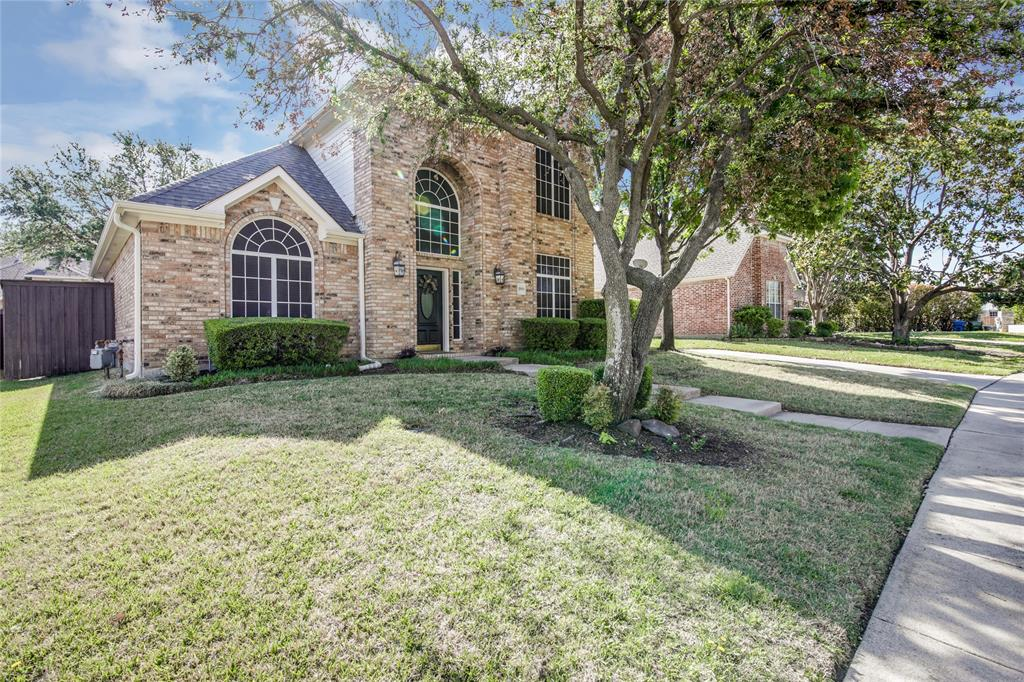 2404 Candlebrook  Drive, Flower Mound, Texas 75028 - acquisto real estate best allen realtor kim miller hunters creek expert