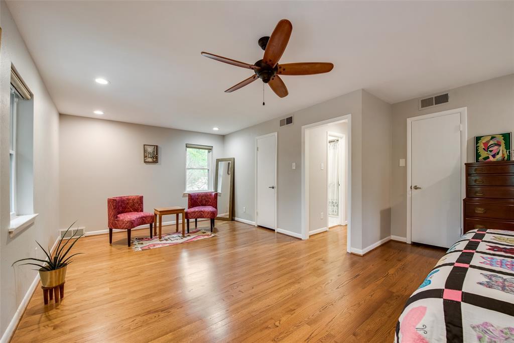 2443 Monaco  Lane, Dallas, Texas 75233 - acquisto real estate agent of the year mike shepherd