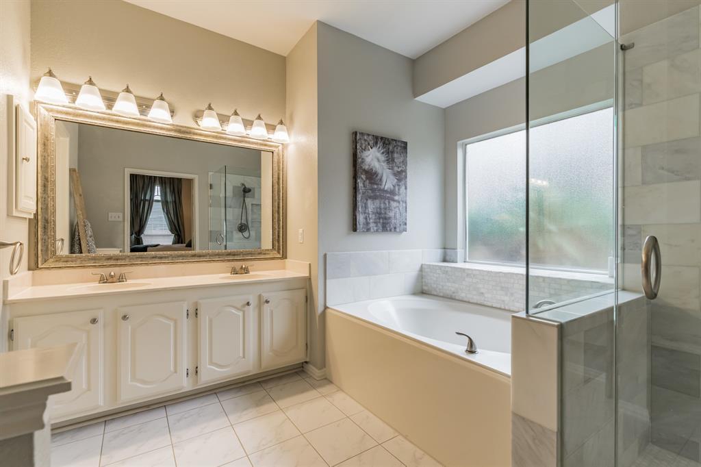 10905 Columbia  Drive, Frisco, Texas 75035 - acquisto real estate best listing listing agent in texas shana acquisto rich person realtor