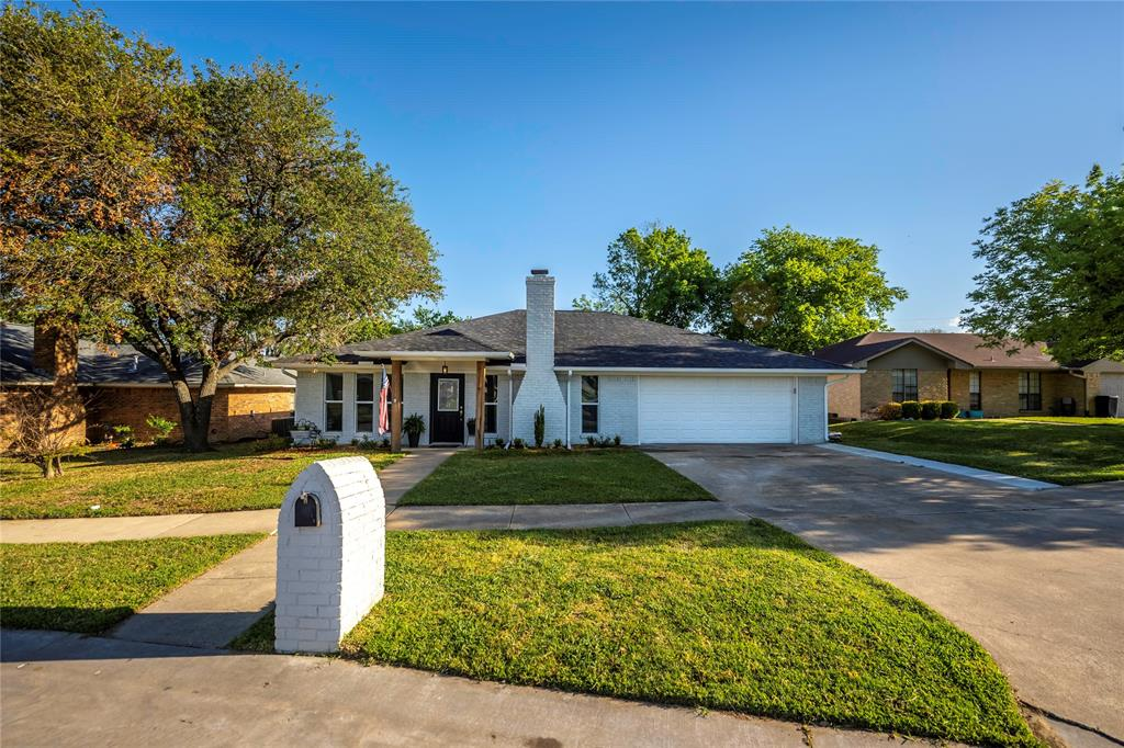 1900 Ramblewood  Court, Sulphur Springs, Texas 75482 - Acquisto Real Estate best plano realtor mike Shepherd home owners association expert