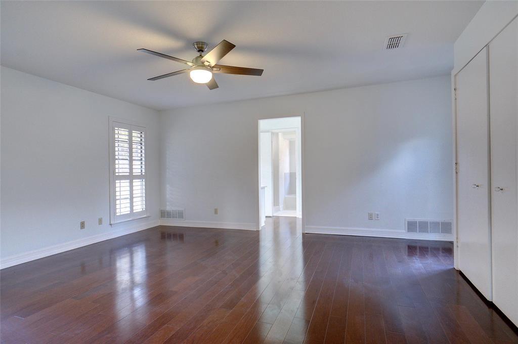 500 Skyridge  Drive, Argyle, Texas 76226 - acquisto real estate best designer and realtor hannah ewing kind realtor