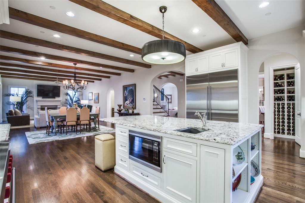 3405 Marquette  Street, University Park, Texas 75225 - acquisto real estate best listing listing agent in texas shana acquisto rich person realtor