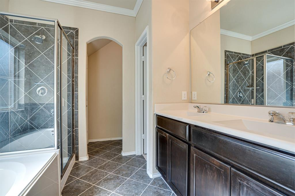 9101 Holliday  Lane, Aubrey, Texas 76227 - acquisto real estate best photos for luxury listings amy gasperini quick sale real estate