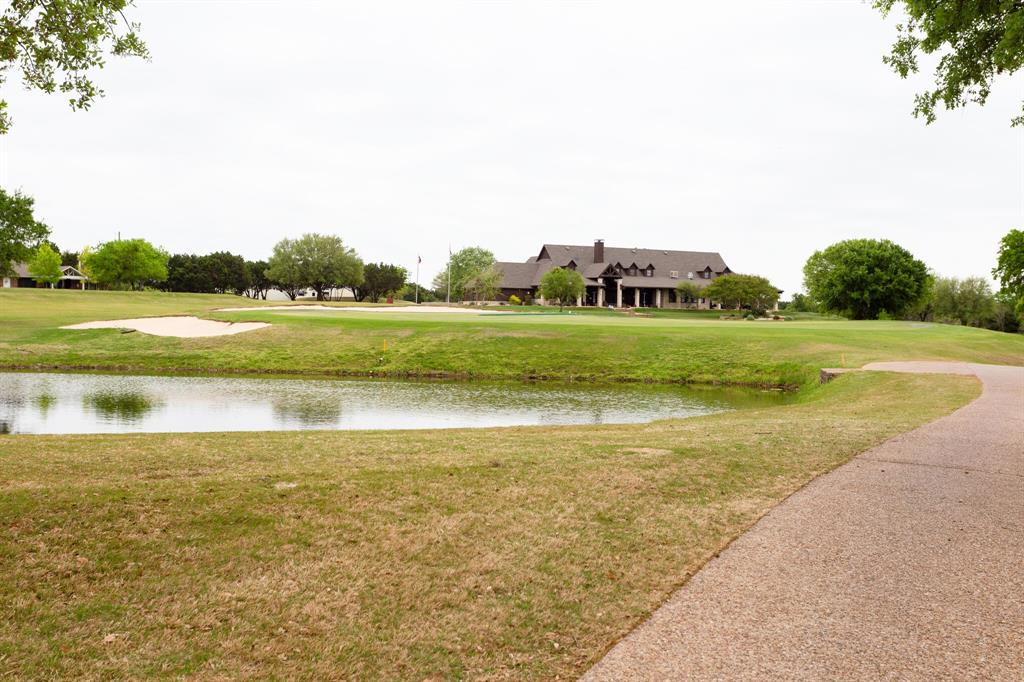 27123 Whispering Meadow  Drive, Whitney, Texas 76692 - acquisto real estate best real estate follow up system katy mcgillen