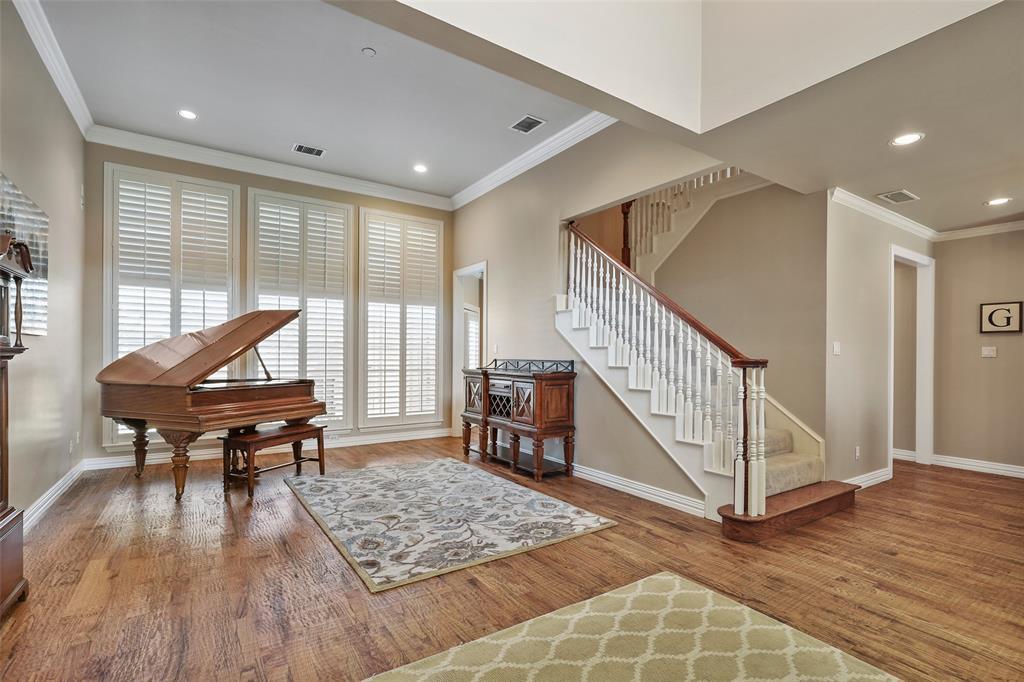 3828 Peppertree  Drive, Carrollton, Texas 75007 - acquisto real estate best allen realtor kim miller hunters creek expert